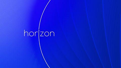 Image result for Horizon iplayer