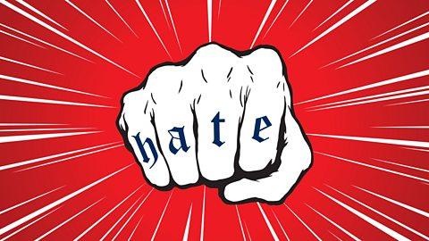 BBC Radio 4 - A History of Hate