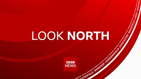 BBC One - Look North (Yorkshire)