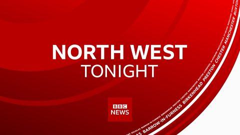 Bbc One North West Tonight