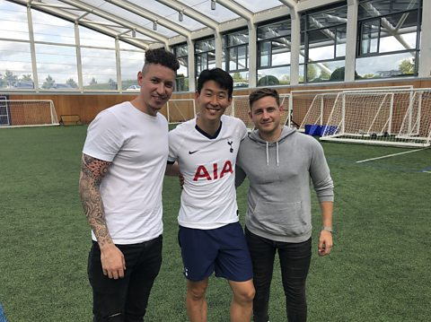 BBC Radio 5 live - Football Daily - Downloads