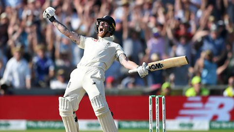 BBC Radio 5 live - TMS at the Ashes - Downloads