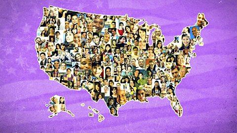 Could the diaspora voters decide the US election?