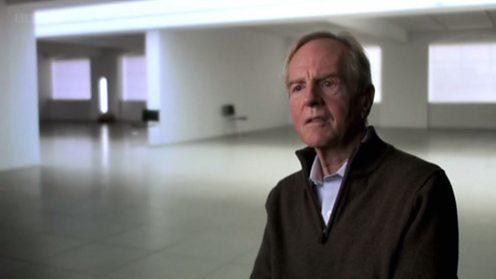 5527144212f Apple CEO John Sculley talks about how Steve Jobs left Apple. Billion  Dollar Hippy (BBC Two, 2011).