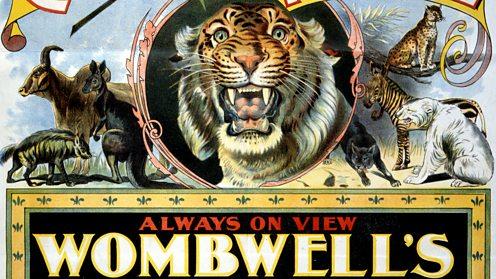 Wombwell