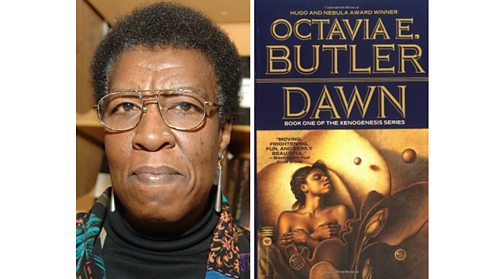 Octavia Butler and Dawn