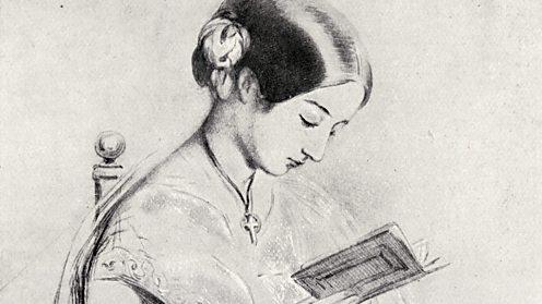 Florence 1837