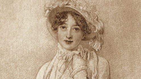 Kitty Pakenham (Catherine Wellesley), the Duke of Wellington's wife