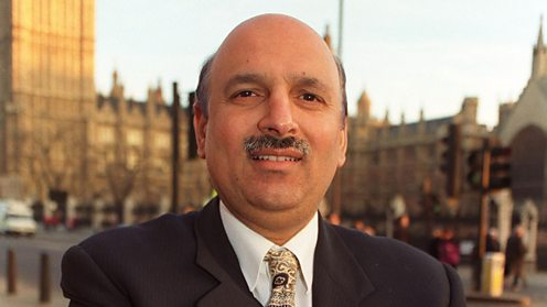Muhammad Sarwar cropped