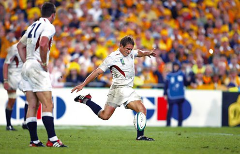 Jonny Wilkinson winning kick 2003 RWC Getty 166165193 sized.jpg