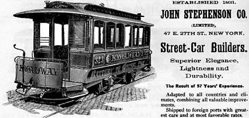 stephenson_ad_1888_3.jpg