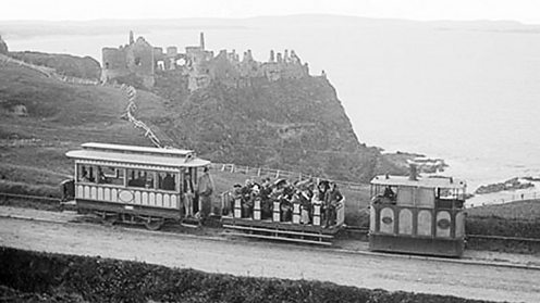 Dunluce Castle & Giant's Causeway Tram_cropped.jpg