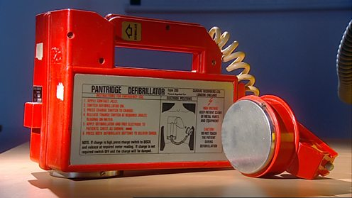 pantridge defib 2_from doc_resized.jpg