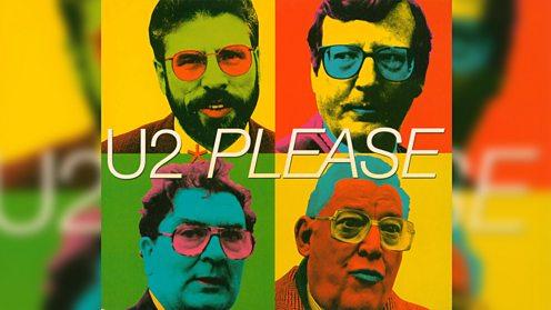 U2_Please