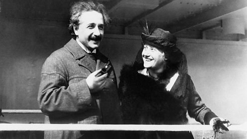 C0193915-Einstein_and_his_second_wife_Elsa,_1921-SPL 1280 x720.jpg