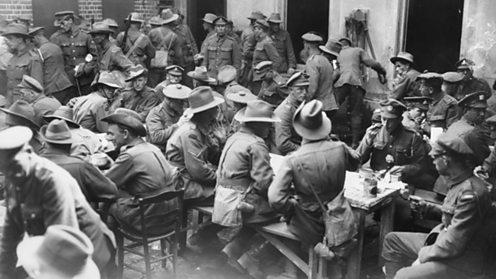 World War One troops.JPG