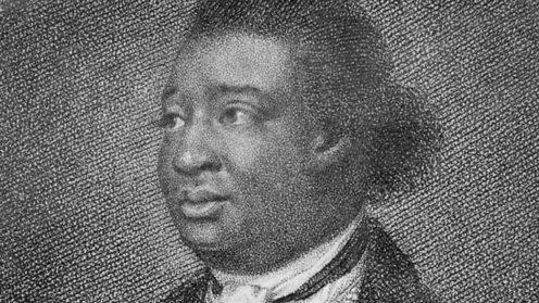 Bbc Iwonder 15 Great Black Britons Who Made History