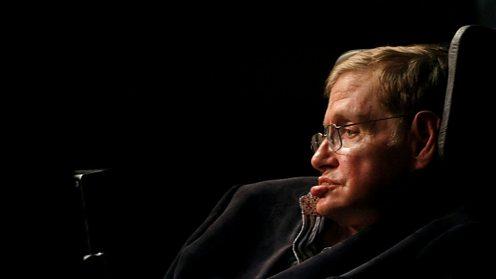 Hawking1024newww