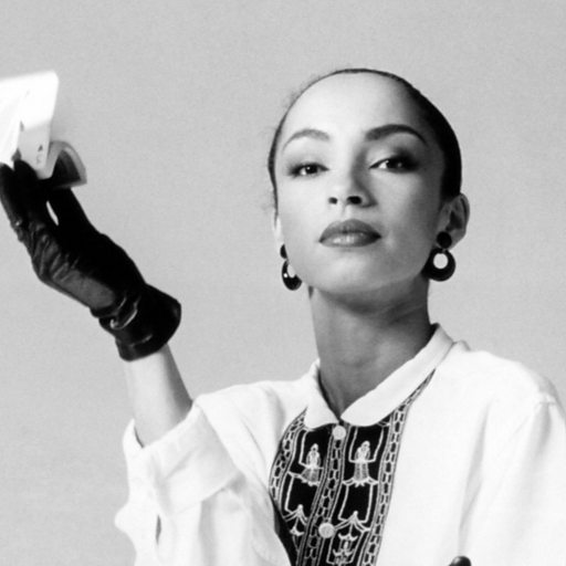 Never As Good As The First Time Sade Song Bbc Music