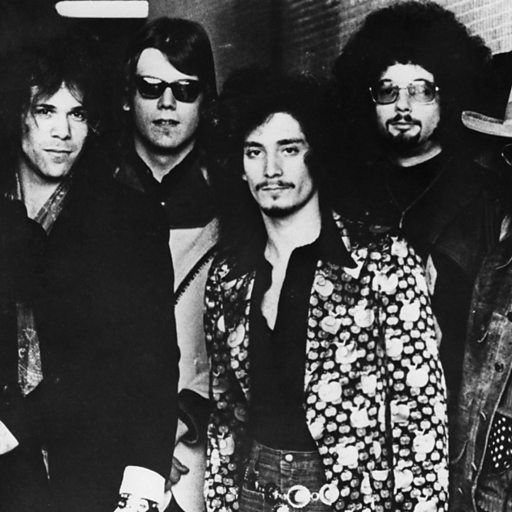 Freeze-Frame - The J. Geils Band Song - BBC Music