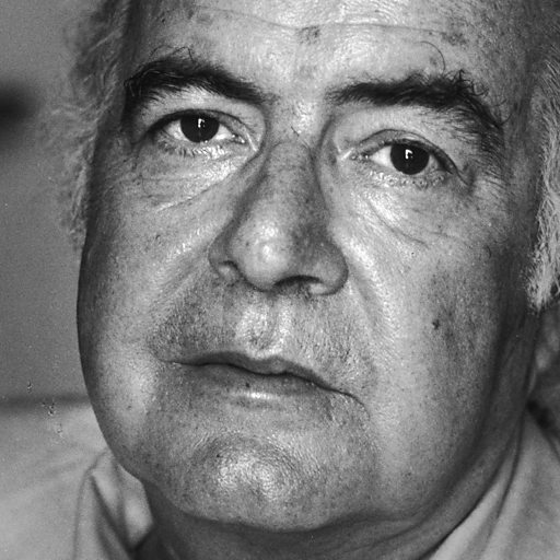 Samuel Barber  Second Essay for Orchestra  Op      Alsop  Royal Scottish  National Orchestra  YouTube