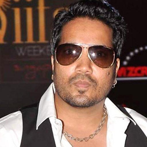 Gandi Baat Remix Rrajkumar Kalpana Patowary Mika Singh