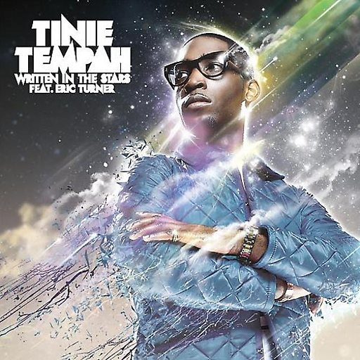 Tempah written in the stars mp3 download: leaning-pages. Ml.