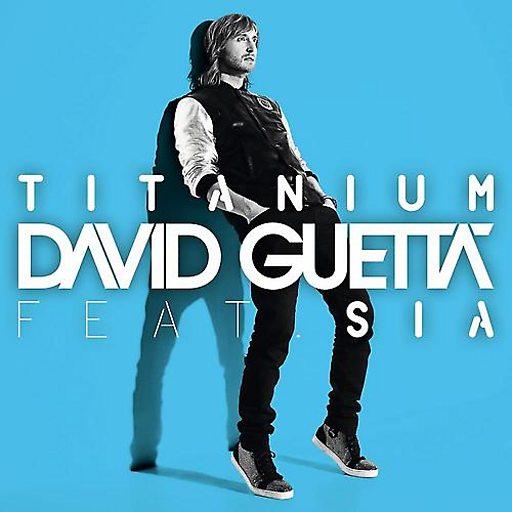 David guetta ft. Sia titanium (instrumental) [download] youtube.