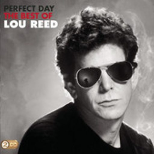 Perfect Day (singolo Lou Reed)