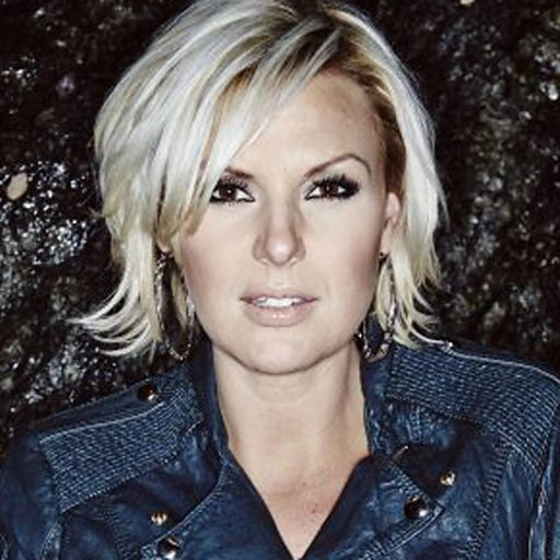 Sanna Nielsen: Sanna Nielsen Song