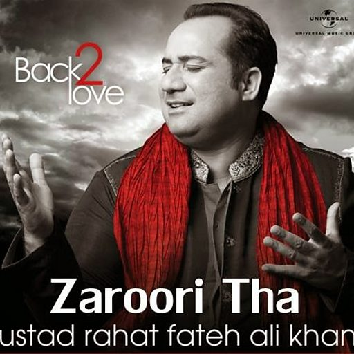 zaroori tha song female version ringtone download