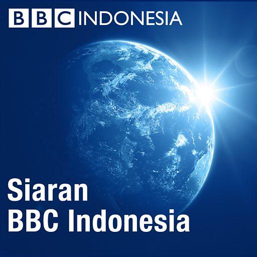 Dunia Pagi Ini BBC Indonesia