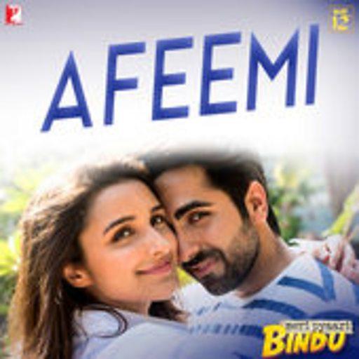 Meri Pyari Bindu Movie Download Hd