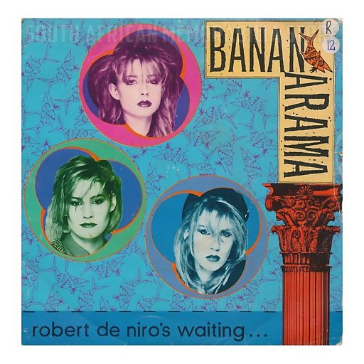 robert de niro 39 s waiting bananarama song bbc music. Black Bedroom Furniture Sets. Home Design Ideas