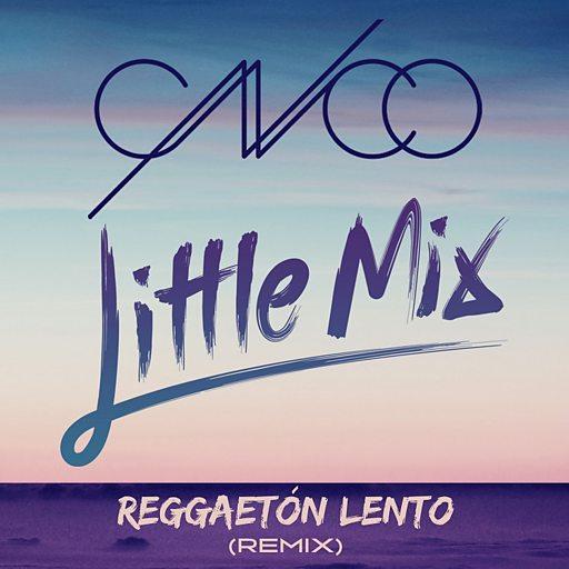descargar musica mp3 reggaeton 2019 mix