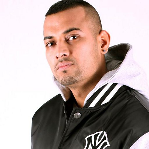 yeah baby refix garry sandhu song bbc music