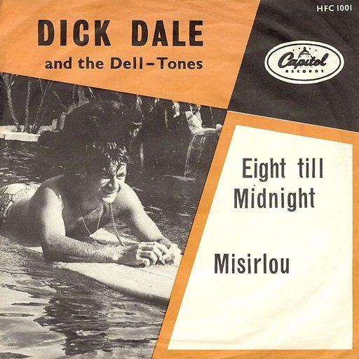Britische Babes, Dale Dick misirlou große, hellhäutige