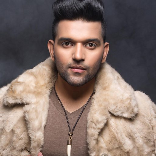 high rated gabru mp3 ringtone song download pagalworld