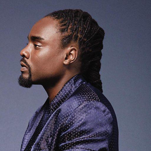 Nike Boots Remix Feat Wale Chevy Ss Lil Wayne Dj Killa