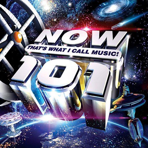 the official uk top 40 singles chart torrent kickass