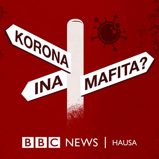 Korona: Ina Mafita?