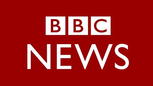 Iran's Press TV claims army of pro-Israel propagandists occupy BBC