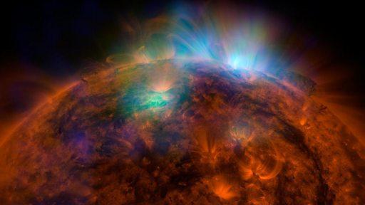 The super-hard Solar System quiz - BBC Bitesize