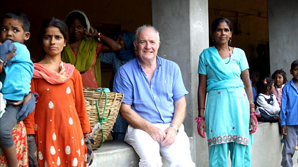 Bbc Food Recipes From Programmes Rick Stein S India
