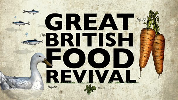 Bbc food recipes from programmes great british food revival great british food revival forumfinder Choice Image