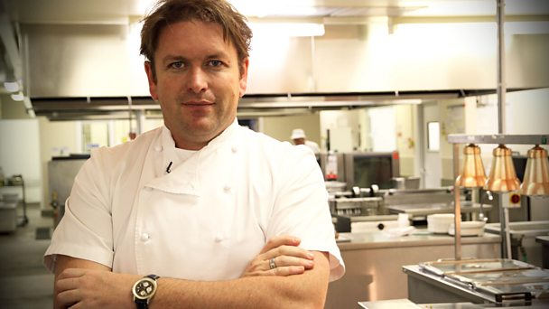 Bbc food recipes from programmes operation hospital food with operation hospital food with james martin forumfinder Gallery
