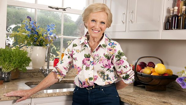 Bbc food recipes from programmes mary berry cooks mary berry cooks forumfinder Choice Image