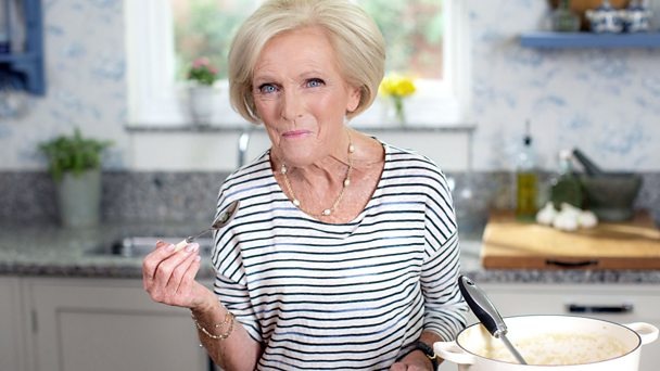 Bbc food recipes from programmes mary berry everyday mary berry everyday forumfinder Choice Image