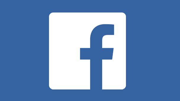 Join BBC Teach on Facebook