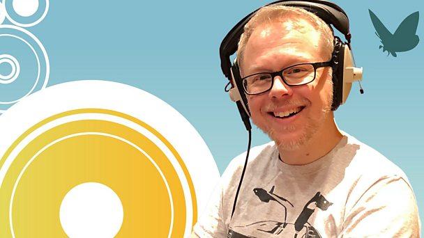 School Radio - Audio Resources for Primary Schools